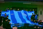 MIYAZAKI Central FC